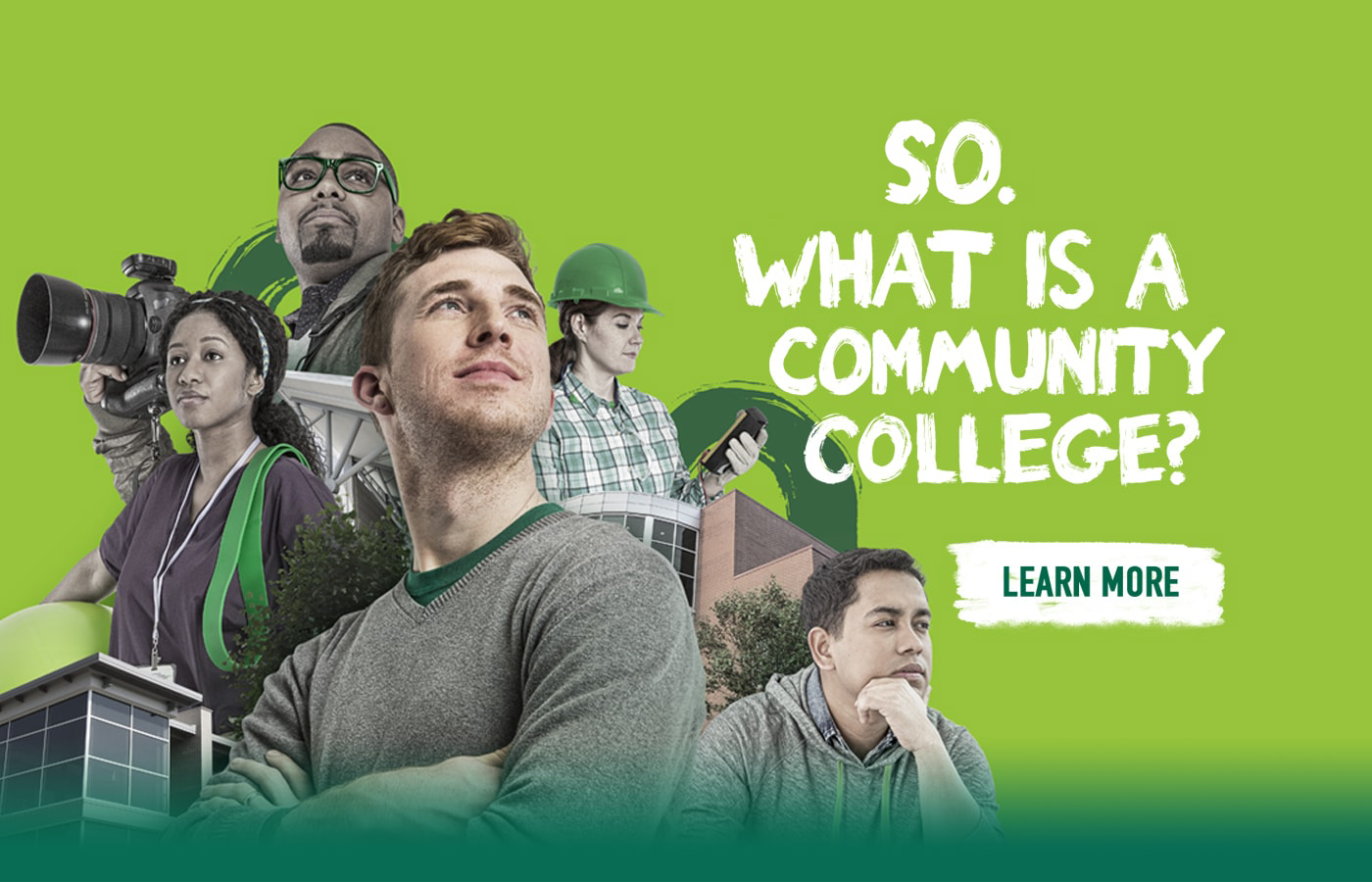 Home - Ivy Tech Community College of Indiana