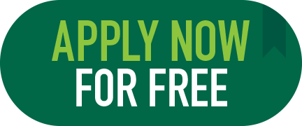 apply to ivy tech community college