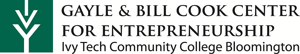 Gayle and Bill Cook Center for Entrepreneurship