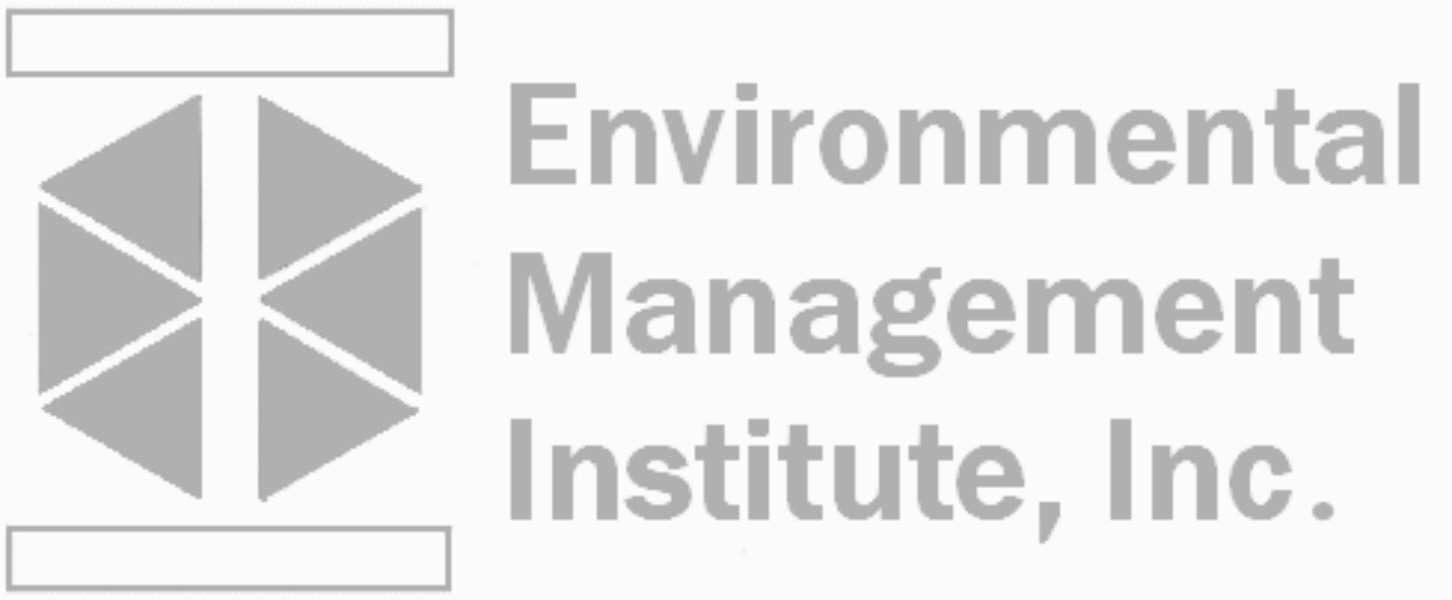 Environmental Management Institute - Ivy Tech Community