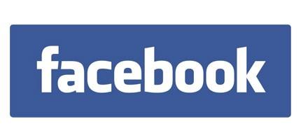 https://www.ivytech.edu/images/Facebook%20logo.jpg