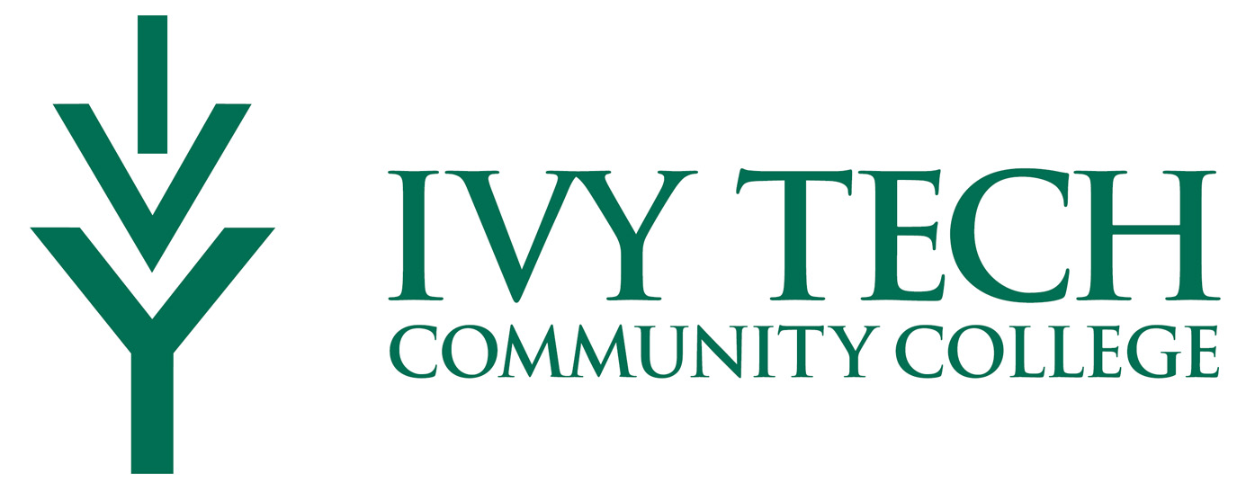 Ivy Tech Workforce Alignment