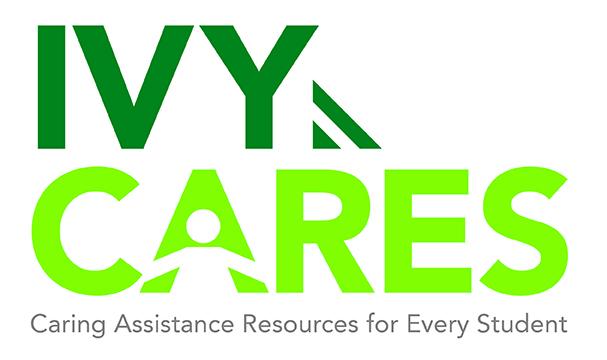 https://www.ivytech.edu/images/IvyCares_Logo.jpg
