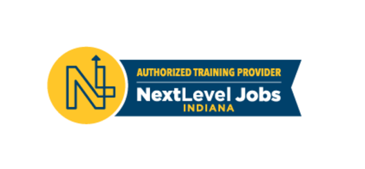 Next Level Jobs - Ivy Tech Community College of Indiana