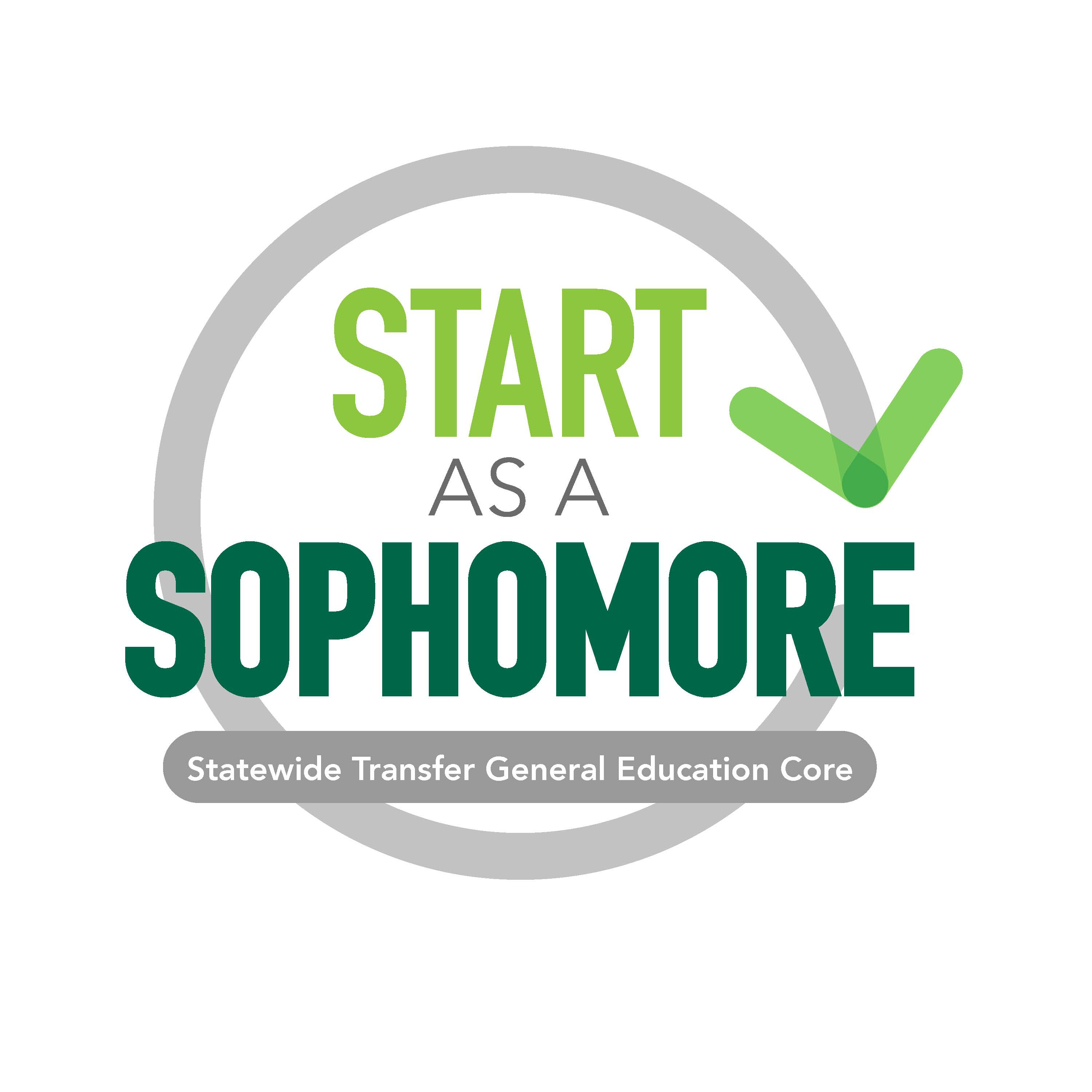 Start As A Sophomore - Ivy Tech Community College of Indiana