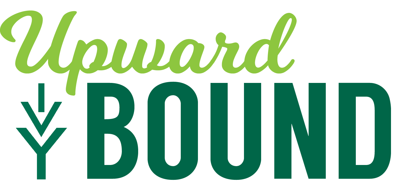 upward bound ivy tech community college of indiana