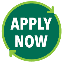 Apply as an Ivy Tech Guest Student Today