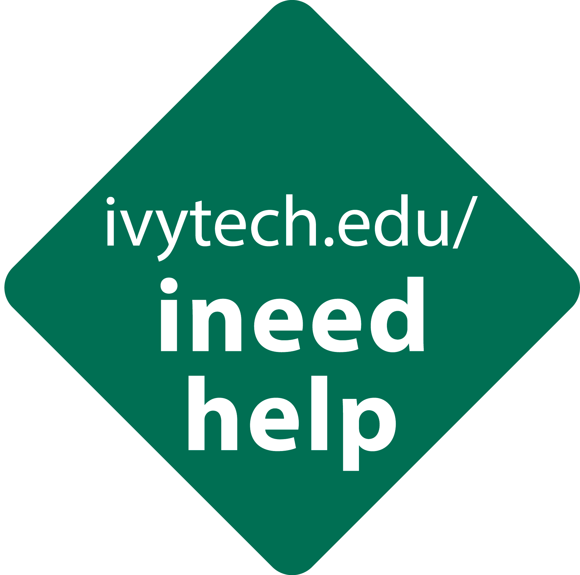 Bloomington Community Resources - Ivy Tech Community College of Indiana