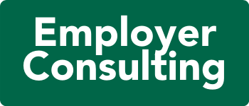 Employer Consulting