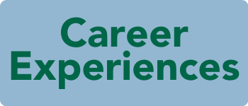 Career Experiences