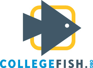 College Fish.org