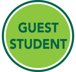 Guest Student