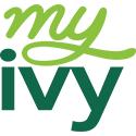 myivy student portal