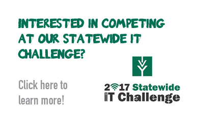 participate in statewide ivy tech it challenge
