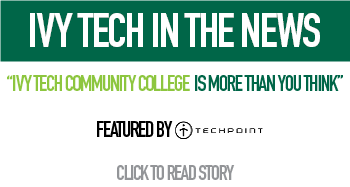 ivy tech in the news