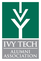 Ivy Tech Alumni Association