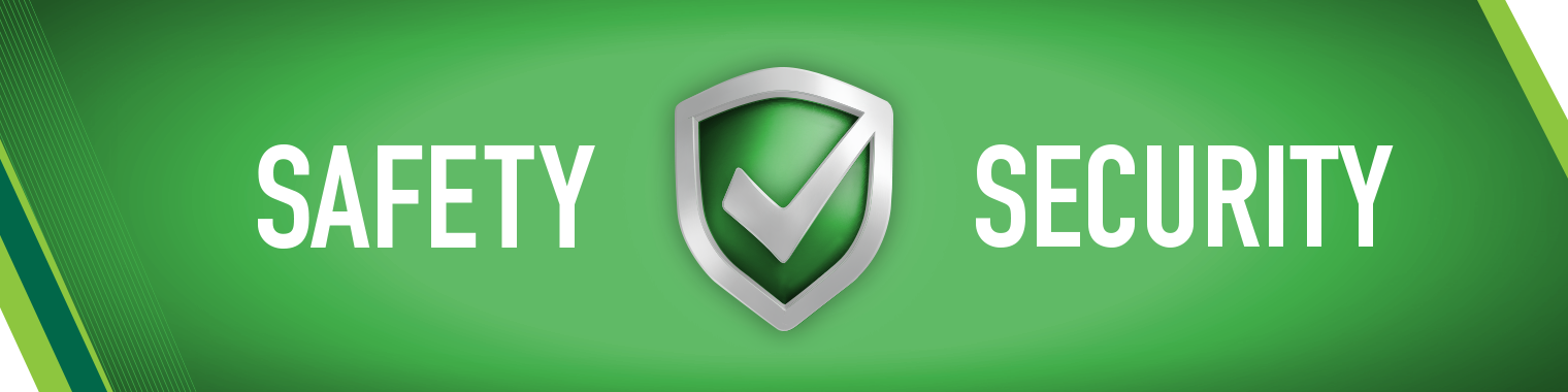Safety & Security - Ivy Tech Community College of Indiana