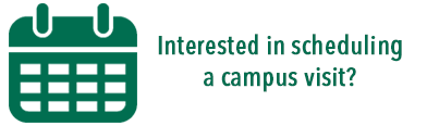 Interested in scheduling a campus visit at Ivy Tech? Click here!