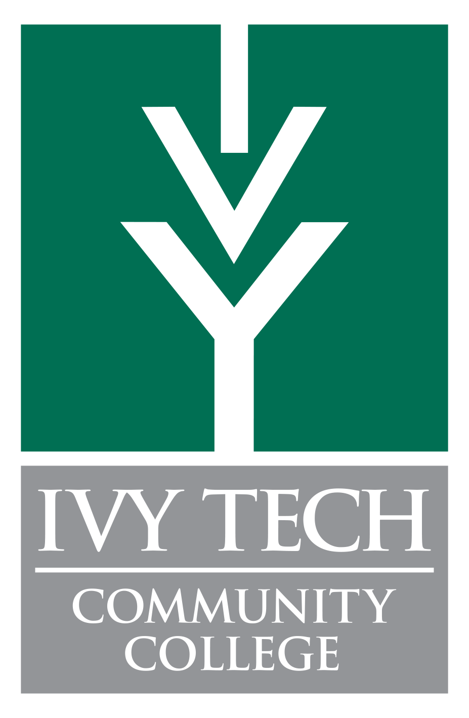 Ivy Tech Community College S Innovative Data Democratization Initiative Relies On Pentaho To Enable More Students Graduate