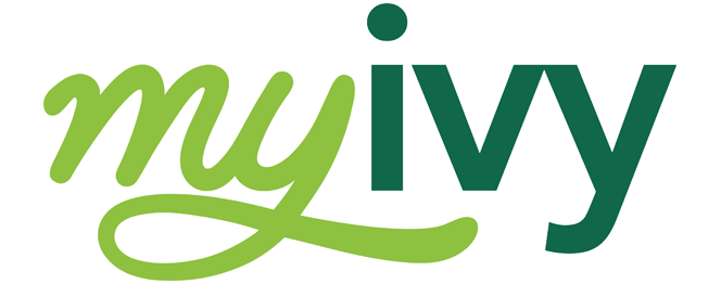 MyIvy - Ivy Tech Community College of Indiana