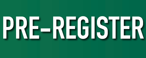 statewide it challenge ivy tech pre-register