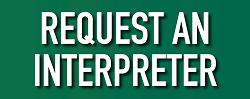 request an interpreter ivy tech indianapolis
