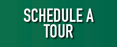 Schedule an Indianapolis campus tour