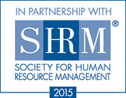 SHRM Learning Systems Logo