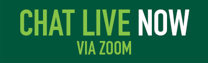 Chat Live Now Via Zoom